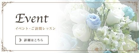 top_2000831_04_03